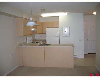 "Photo 3: 116 13751 74TH Avenue in Surrey: East Newton Condo for sale in ""Arbourside Court"" : MLS®# F2807436"