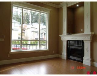 Photo 3: 14699 62ND Avenue in Surrey: Sullivan Station House for sale : MLS®# F2810805