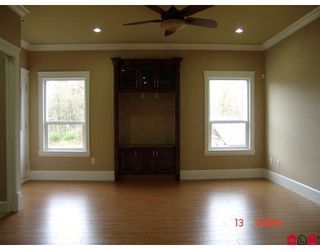 Photo 5: 14699 62ND Avenue in Surrey: Sullivan Station House for sale : MLS®# F2810805