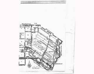 Photo 2:  in WINNIPEG: Middlechurch / Rivercrest Residential for sale (Winnipeg area)  : MLS®# 2806861