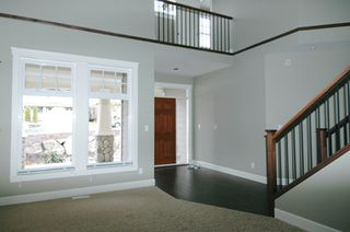 Photo 13: 23808 133RD Ave in Maple Ridge: Silver Valley House for sale : MLS®# V624670