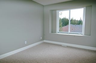 Photo 6: 23808 133RD Ave in Maple Ridge: Silver Valley House for sale : MLS®# V624670