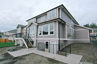 Photo 15: 23808 133RD Ave in Maple Ridge: Silver Valley House for sale : MLS®# V624670