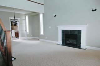 Photo 10: 23808 133RD Ave in Maple Ridge: Silver Valley House for sale : MLS®# V624670
