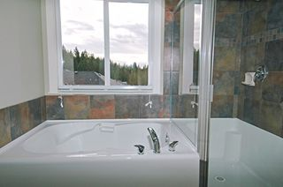 Photo 8: 23808 133RD Ave in Maple Ridge: Silver Valley House for sale : MLS®# V624670