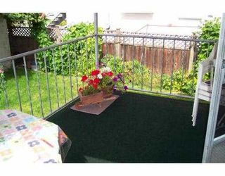 "Photo 6: 2951 VICTORIA DR in Vancouver: Grandview VE House for sale in ""GRANDVIEW"" (Vancouver East)  : MLS®# V555483"