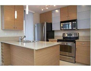 """Photo 5: 909 MAINLAND Street in Vancouver: Downtown VW Condo for sale in """"YALETOWN PARK"""" (Vancouver West)  : MLS®# V633286"""