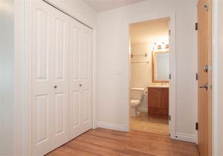 "Photo 15: 311 8717 160 Street in Surrey: Fleetwood Tynehead Condo for sale in ""Vernazza"" : MLS®# R2388325"