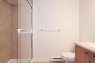 "Photo 14: 311 8717 160 Street in Surrey: Fleetwood Tynehead Condo for sale in ""Vernazza"" : MLS®# R2388325"
