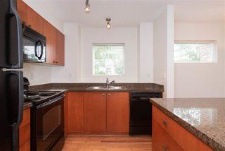 "Photo 8: 311 8717 160 Street in Surrey: Fleetwood Tynehead Condo for sale in ""Vernazza"" : MLS®# R2388325"