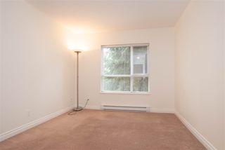 "Photo 11: 311 8717 160 Street in Surrey: Fleetwood Tynehead Condo for sale in ""Vernazza"" : MLS®# R2388325"