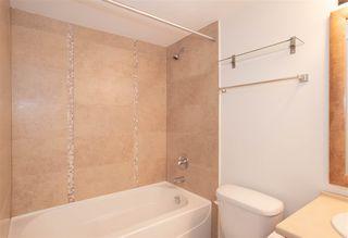 "Photo 16: 311 8717 160 Street in Surrey: Fleetwood Tynehead Condo for sale in ""Vernazza"" : MLS®# R2388325"