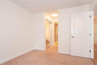 "Photo 12: 311 8717 160 Street in Surrey: Fleetwood Tynehead Condo for sale in ""Vernazza"" : MLS®# R2388325"