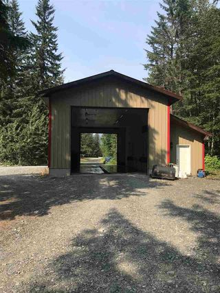 Photo 10: 2200 DAVIS Street in Stewart / Cassiar: Stewart/Cassiar Business with Property for sale (Terrace (Zone 88))  : MLS®# C8027213
