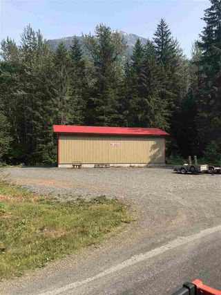 Photo 9: 2200 DAVIS Street in Stewart / Cassiar: Stewart/Cassiar Business with Property for sale (Terrace (Zone 88))  : MLS®# C8027213