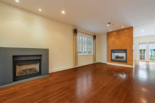 Photo 6: 2926 TRIMBLE Street in Vancouver: Point Grey House for sale (Vancouver West)  : MLS®# R2397526