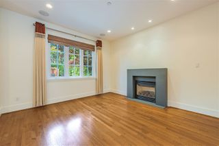 Photo 5: 2926 TRIMBLE Street in Vancouver: Point Grey House for sale (Vancouver West)  : MLS®# R2397526