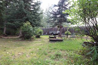 Photo 19: 1451 CHESTNUT Street: Telkwa House for sale (Smithers And Area (Zone 54))  : MLS®# R2399954