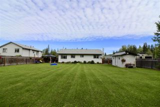Photo 2: 1451 CHESTNUT Street: Telkwa House for sale (Smithers And Area (Zone 54))  : MLS®# R2399954