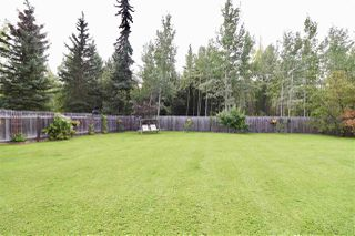 Photo 4: 1451 CHESTNUT Street: Telkwa House for sale (Smithers And Area (Zone 54))  : MLS®# R2399954