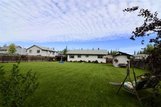 Photo 3: 1451 CHESTNUT Street: Telkwa House for sale (Smithers And Area (Zone 54))  : MLS®# R2399954