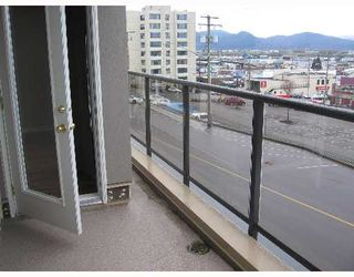 "Photo 9: 33165 2ND Ave in Mission: Mission BC Condo for sale in ""Mission Manor"" : MLS®# F2704436"