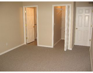 "Photo 8: 33165 2ND Ave in Mission: Mission BC Condo for sale in ""Mission Manor"" : MLS®# F2704436"
