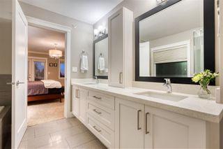 "Photo 12: 10049 247B Street in Maple Ridge: Albion House for sale in ""Jackson Ridge"" : MLS®# R2415016"