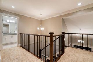 "Photo 8: 10049 247B Street in Maple Ridge: Albion House for sale in ""Jackson Ridge"" : MLS®# R2415016"