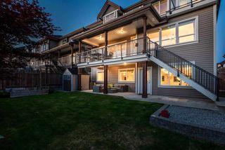 "Photo 18: 10049 247B Street in Maple Ridge: Albion House for sale in ""Jackson Ridge"" : MLS®# R2415016"