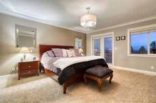 "Photo 10: 10049 247B Street in Maple Ridge: Albion House for sale in ""Jackson Ridge"" : MLS®# R2415016"