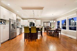 "Photo 3: 10049 247B Street in Maple Ridge: Albion House for sale in ""Jackson Ridge"" : MLS®# R2415016"