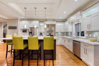 "Photo 4: 10049 247B Street in Maple Ridge: Albion House for sale in ""Jackson Ridge"" : MLS®# R2415016"