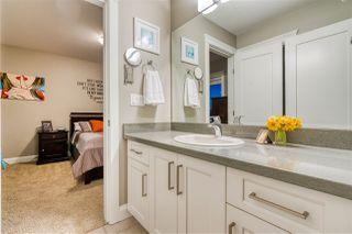 "Photo 14: 10049 247B Street in Maple Ridge: Albion House for sale in ""Jackson Ridge"" : MLS®# R2415016"