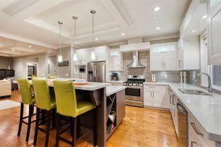 "Photo 5: 10049 247B Street in Maple Ridge: Albion House for sale in ""Jackson Ridge"" : MLS®# R2415016"