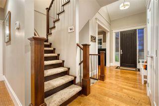 "Photo 7: 10049 247B Street in Maple Ridge: Albion House for sale in ""Jackson Ridge"" : MLS®# R2415016"