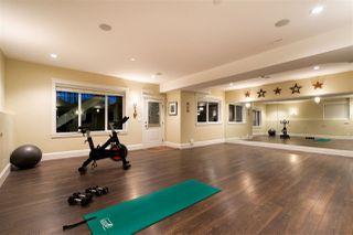 "Photo 15: 10049 247B Street in Maple Ridge: Albion House for sale in ""Jackson Ridge"" : MLS®# R2415016"