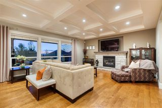 "Photo 6: 10049 247B Street in Maple Ridge: Albion House for sale in ""Jackson Ridge"" : MLS®# R2415016"