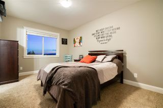 "Photo 11: 10049 247B Street in Maple Ridge: Albion House for sale in ""Jackson Ridge"" : MLS®# R2415016"