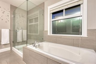 "Photo 13: 10049 247B Street in Maple Ridge: Albion House for sale in ""Jackson Ridge"" : MLS®# R2415016"