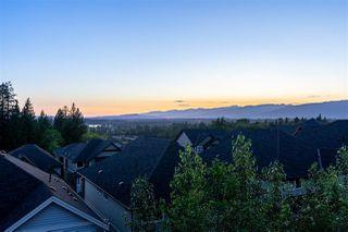 "Photo 2: 10049 247B Street in Maple Ridge: Albion House for sale in ""Jackson Ridge"" : MLS®# R2415016"