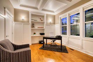 "Photo 9: 10049 247B Street in Maple Ridge: Albion House for sale in ""Jackson Ridge"" : MLS®# R2415016"