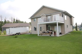 Photo 26: 4737 39 Avenue: Gibbons House for sale : MLS®# E4178801