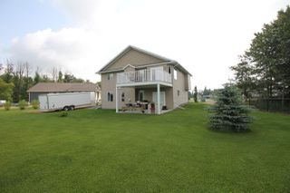 Photo 27: 4737 39 Avenue: Gibbons House for sale : MLS®# E4178801