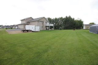 Photo 29: 4737 39 Avenue: Gibbons House for sale : MLS®# E4178801