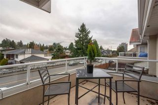 "Photo 16: 307 501 COCHRANE Avenue in Coquitlam: Coquitlam West Condo for sale in ""GARDEN TERRACE"" : MLS®# R2420594"