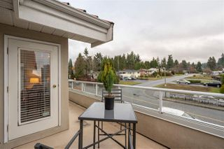 "Photo 17: 307 501 COCHRANE Avenue in Coquitlam: Coquitlam West Condo for sale in ""GARDEN TERRACE"" : MLS®# R2420594"