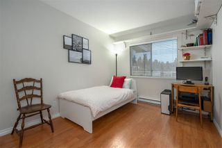 "Photo 13: 307 501 COCHRANE Avenue in Coquitlam: Coquitlam West Condo for sale in ""GARDEN TERRACE"" : MLS®# R2420594"