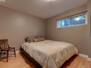 Photo 19: 2439 Selwyn Road in VICTORIA: La Thetis Heights Single Family Detached for sale (Langford)  : MLS®# 421061