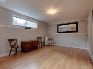 Photo 17: 2439 Selwyn Road in VICTORIA: La Thetis Heights Single Family Detached for sale (Langford)  : MLS®# 421061